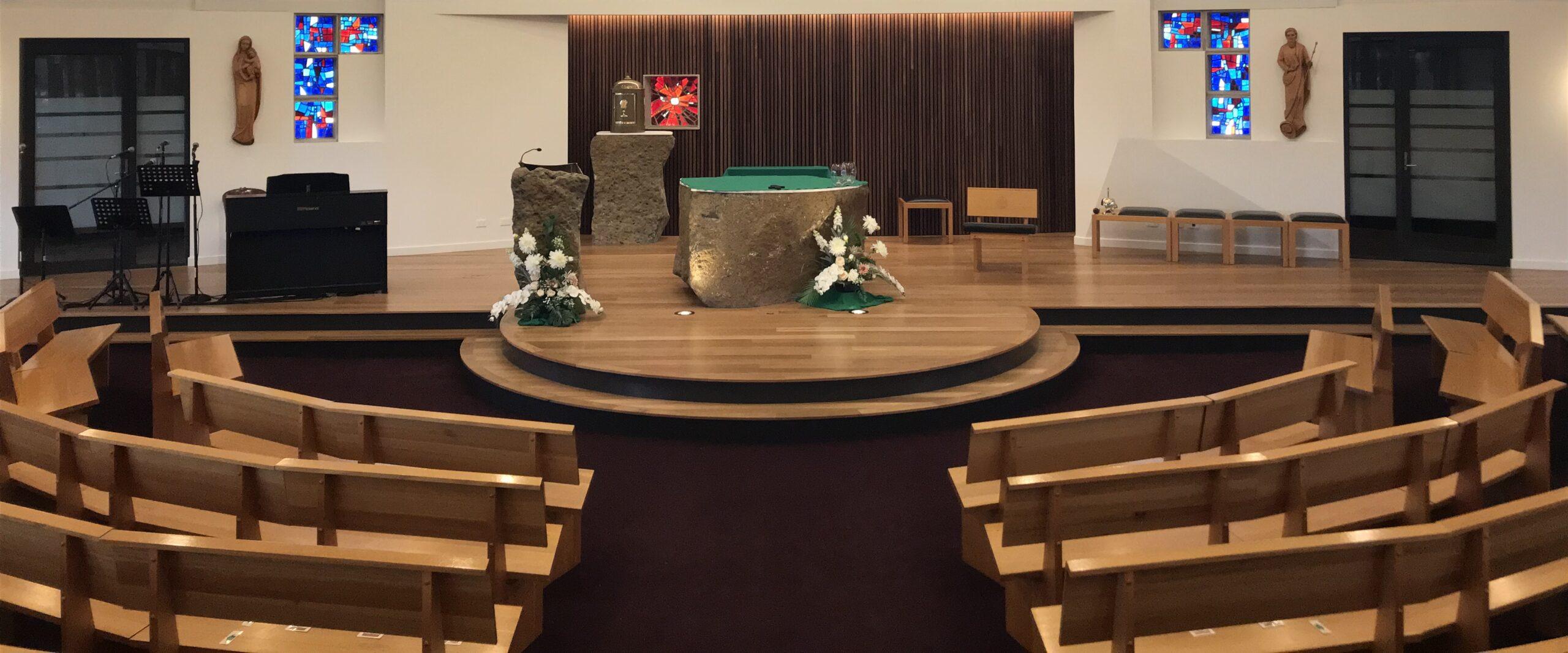 Church-wide-1-scaled