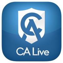 CALive_logo