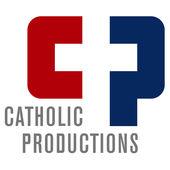Catholic Productions
