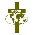 MSSP001