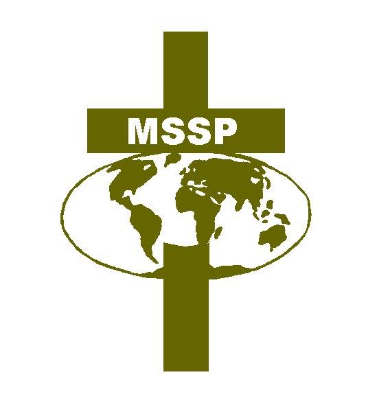 Saint Paul The Apostle Symbol